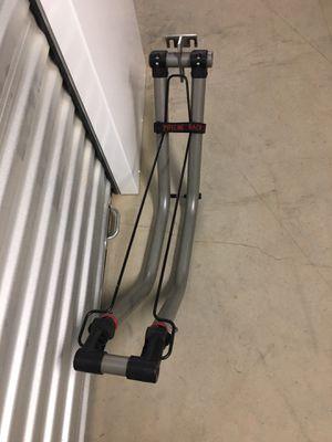 Bike rack for Sale in Dallas, TX