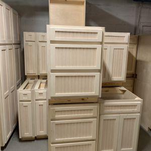 Kitchen Cabinets All Are Ready for Sale in Atlanta, GA