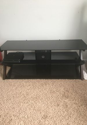 Tv stand Table for Sale in Manassas, VA