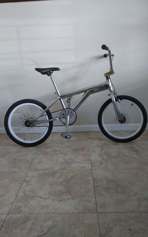 """RARE """"Fly Boy"""" Specialized 1997 for Sale in Tempe, AZ"""