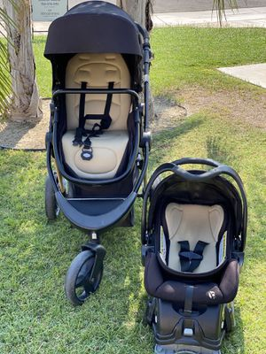 Stroller for Sale in Chiriaco Summit, CA