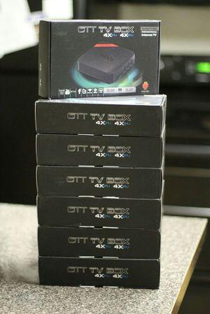 Kodi Free TV Media Player for Sale in Durham, NC