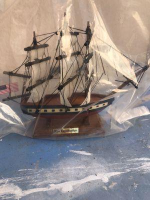Spaniard sailboat La Naina & Hss Constalation for Sale in Santa Ana, CA