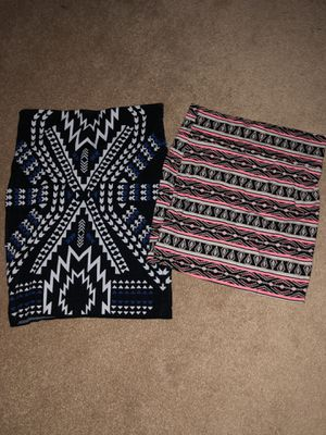 Skirts new , no tags for Sale in Sykesville, MD