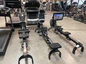 300+ Cardio Machines in stock! Best prices and selection in all of Arizona! for Sale in Peoria, AZ