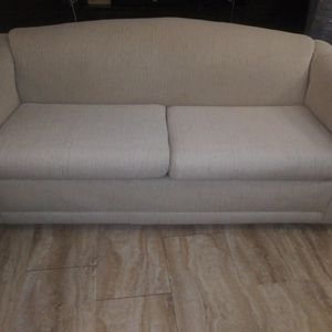 Sofa Bed Very Good Condition for Sale in Newberg, OR