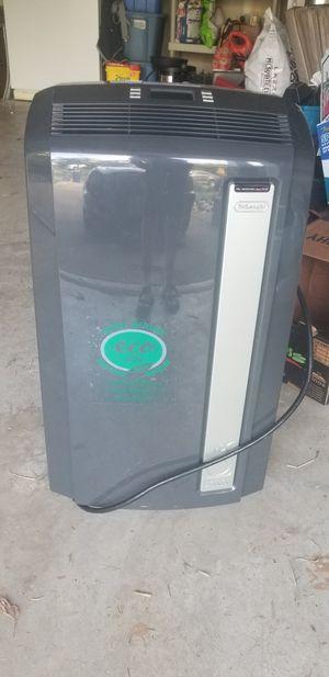 DeLonghi portable ac unit for Sale in Snoqualmie, WA