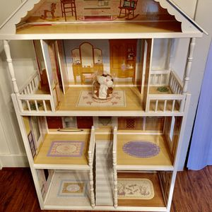 Doll House for Sale in Vernon, CA