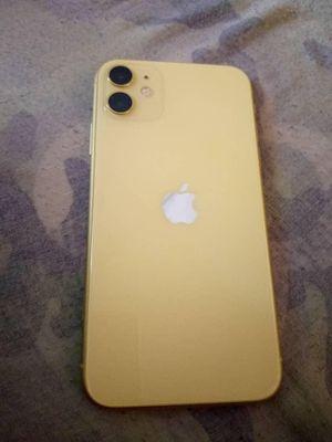 iPhone for Sale in Atlanta, GA