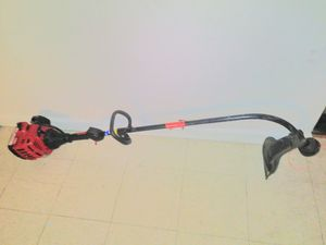 Troy bilt 2 cycle weedeater for Sale in Kingsport, TN