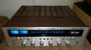 Vintage Marantz 2270 Stereo Receiver Rated 70 WPC for Sale in Stockton, CA