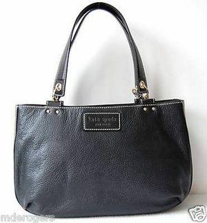 KATE SPADE SARANAC PORTIA SHOULDER PURSE BAG for Sale in Portland, OR