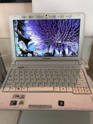 Lenovo S10-2 for Sale in Miami, FL