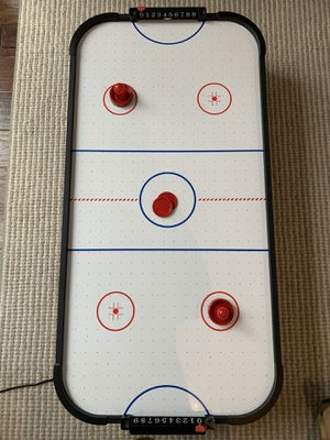 Electric Air Hockey Table for Sale in Irvine, CA