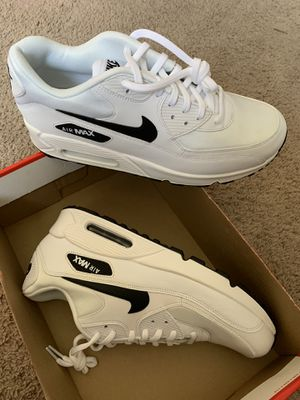 AirMax 90 Sz 10 Men or 11.5 women for Sale in Los Angeles, CA