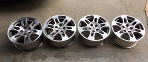 Acura OEM Wheels for Sale in West Park, FL