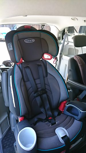 Craco car seat for Sale in Denver, CO