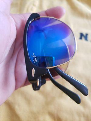 Ray ban mans glasses originals for Sale in Manassas, VA