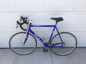 Specialized Allez Road Bike for Sale in Kentwood, MI