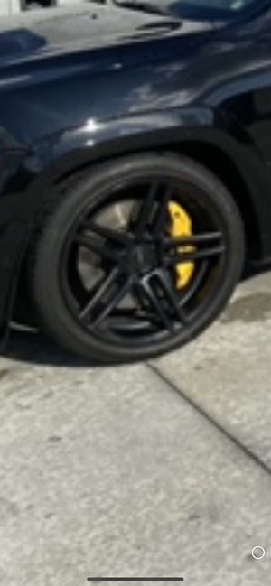 Velgen wheels for Sale in Orlando, FL
