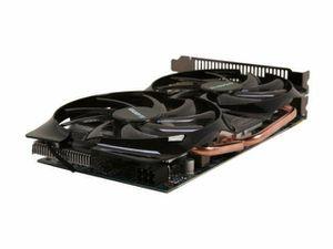 GIGABYTE Windforce GPU for Sale in Perris, CA