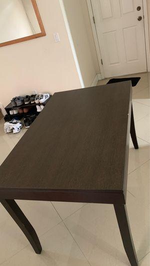 Kitchen Table for Sale in Alafaya, FL