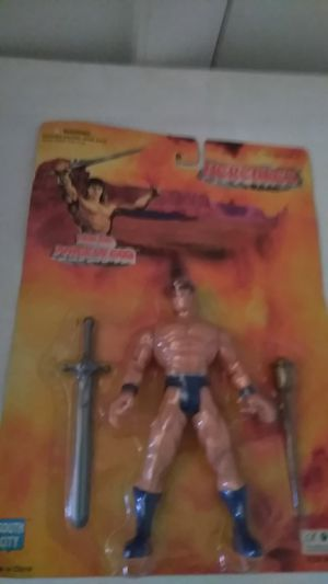 Hercules action figure for Sale in Shelton, CT