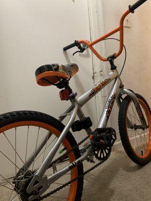 DMX Bike for Sale in Alexandria, VA