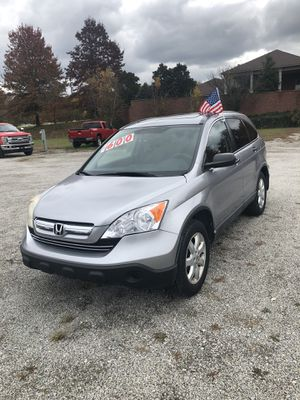 2008 Honda CRV for Sale in Sellersburg, IN