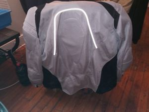 Two first gear motorcycle jackets for Sale in Trenton, NJ