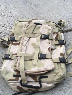 Backpack WATERPROOF! for Sale in Somis, CA