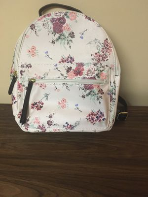 Mini backpack for Sale in New Haven, CT