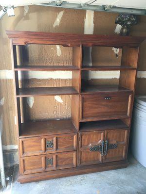 Storage Shelves for Sale in Olney, MD