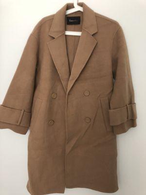 Coat for Sale in Boston, MA