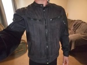 motorcycle jacket for Sale in Knoxville, TN