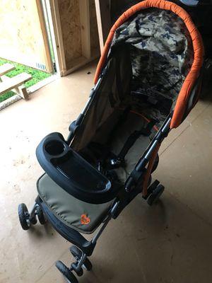 Baby stroller for Sale in Suffolk, VA