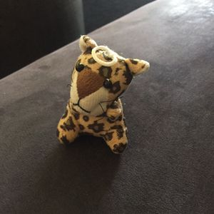 Tiger Stuffed Animals For Kids To Cuddle With for Sale in Miami, FL