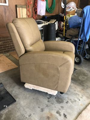Recliner for RV for Sale in Gastonia, NC