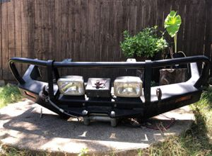 Winch for Sale in Garland, TX