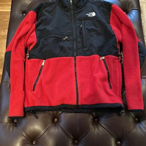 North face fleece size medium for Sale in Renton, WA