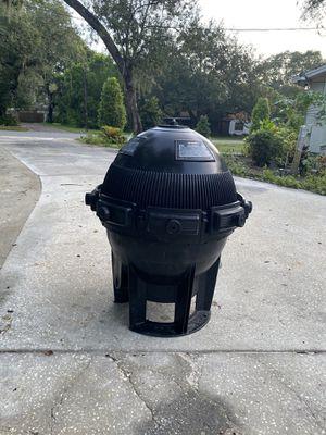 DE filter for Sale in Tampa, FL