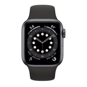 Apple Watch 6 for Sale in Phoenix, AZ
