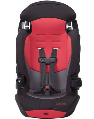 New Cosco Finale DX 2-in-1 Combination Booster Car Seat SUMMERLIN for Sale in Las Vegas, NV