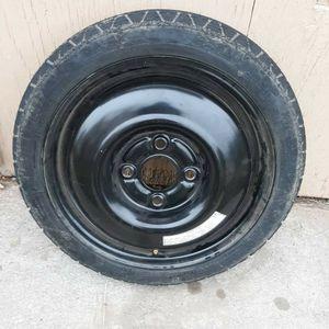 Tire for Sale in Benton City, WA