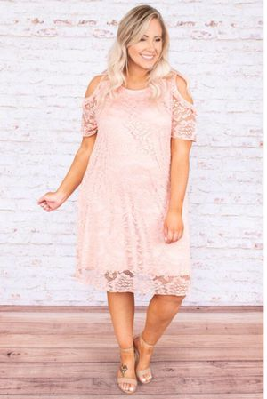 Women's Lace Dress for Sale in San Clemente, CA