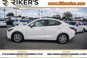 2017 Toyota Yaris iA for Sale in Kissimmee, FL