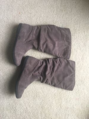 EUC Girls Boots for Sale in Memphis, TN