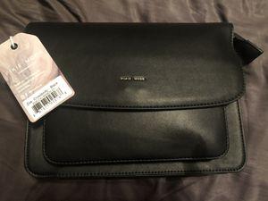Pixie Mood Crossbody Bag for Sale in Wichita, KS