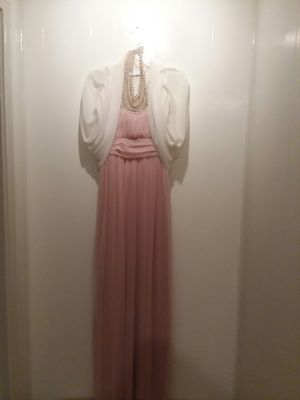 EVENT DRESS for Sale in Beaumont, TX