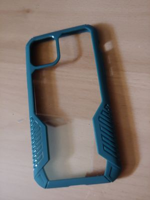 Iphone 11 case for Sale in Greenville, SC
